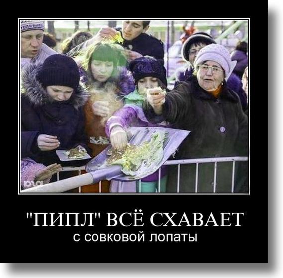 http://parapsiu.narod.ru/_wave_016_files/image002.jpg