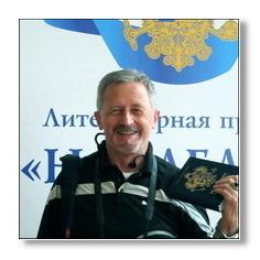 http://parapsiu.narod.ru/ab_me_01_files/ab_me_01_htm_m6fe16552.jpg
